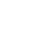 logo-html-css