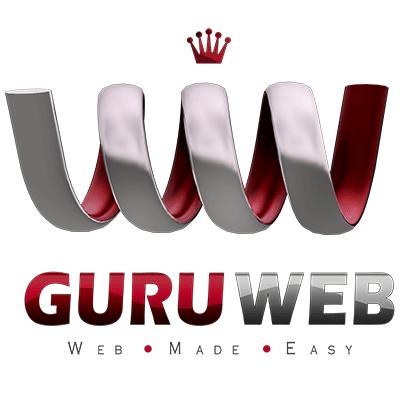 logo_guruweb.png